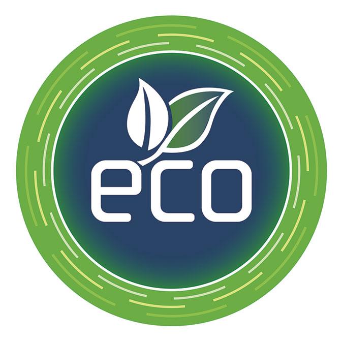 Νέα SsangYong Tivoli & XLV «ECO» με LPG