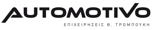 automotivo logo