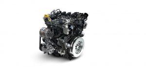 All new Renault Captur 1 1024x577 1