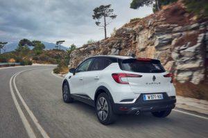 All new Renault Captur 3 1024x682 1