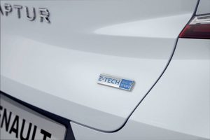 All new Renault Captur 5 1024x682 1